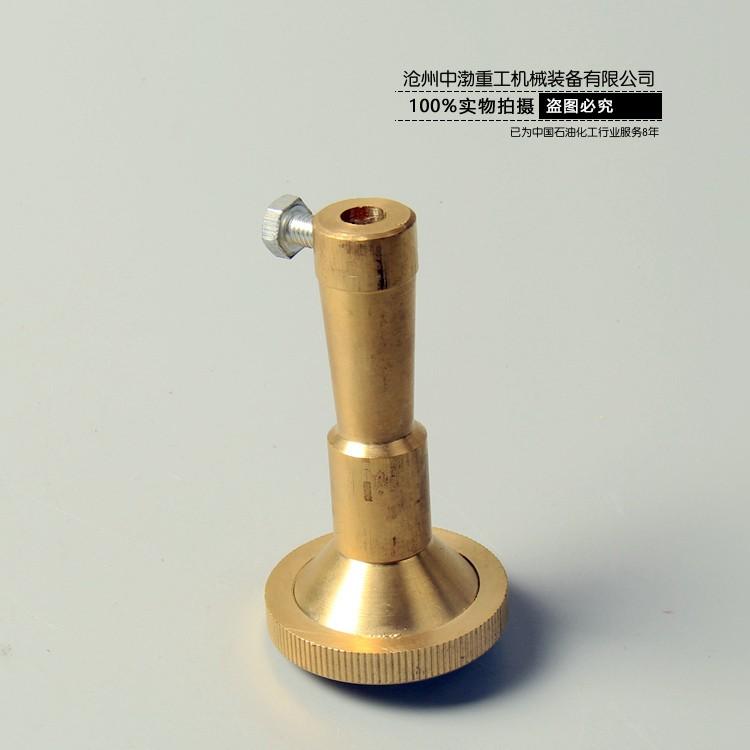 济南磁力静电夹