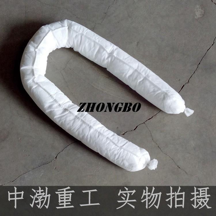 济南吸油棉条